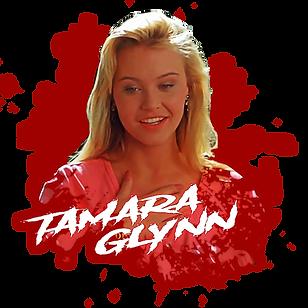 tamara-glynn.png