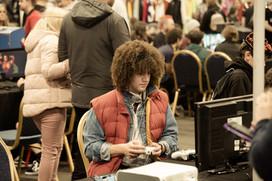 Edinburgh Comic Con-63.jpg