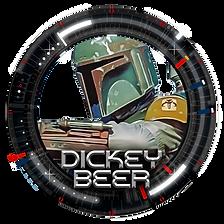 dickey-beer.png