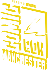 Comic Con Manchester logo without date.p
