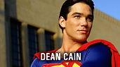 dean_cain.jpg