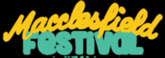 maccfest-logo.png