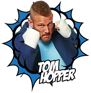 tom-hopper.png