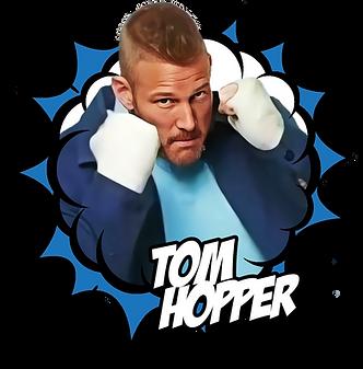 tom-hopper.png