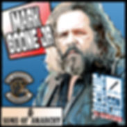 mark-boone-jr.jpg