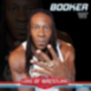 booker-square-new.jpg