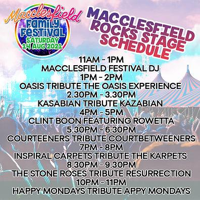 Main Stage Schedule.jpg