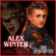 alex-winter.jpg