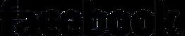 facebook-logo-black.png