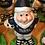 Thumbnail: 6inch Millwall Gnomes