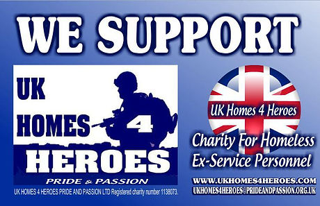 Uk homes 4 Heroes sticker.jpg