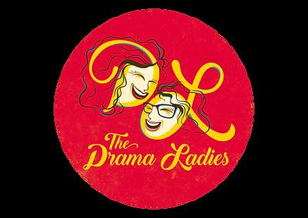 TheDramaLadies-logo-01fullpng.png