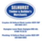Selhurst Timber advert April 2019.jpg
