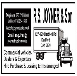 RS Joyner Advert square.jpg