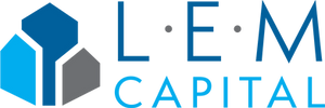 LEM Capital Logo.png