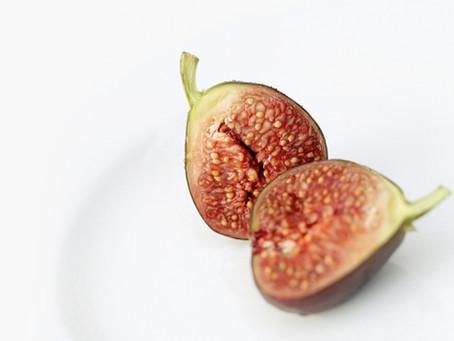 Fabulous Figs!