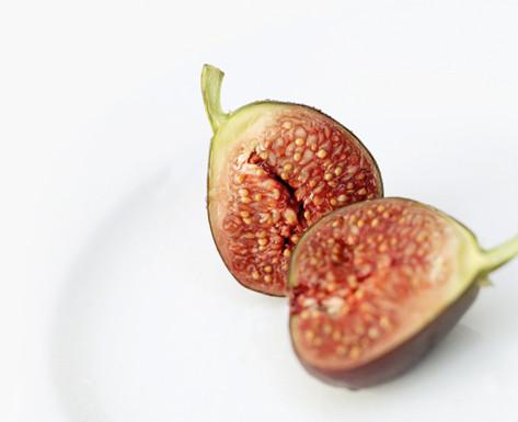 Unique Organics