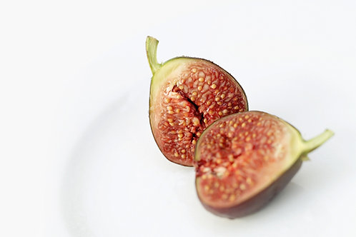 FIGUES SOLLIES