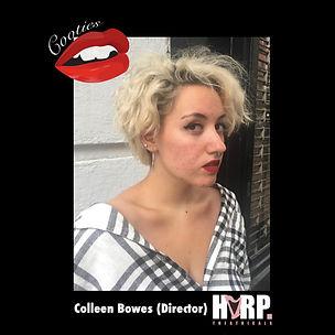 Collen Bowes w_ Logo.JPG