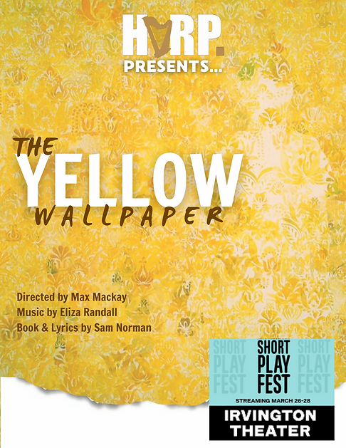 YELLOW WALLPAPER POSTER IRV.png