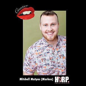 Mitchell Matyas w_ Logo.JPG