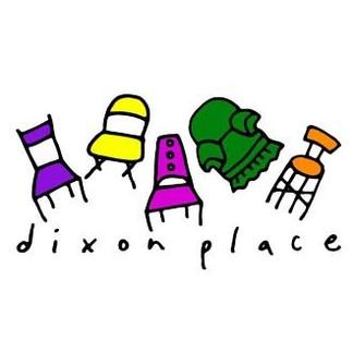 Dixon Place