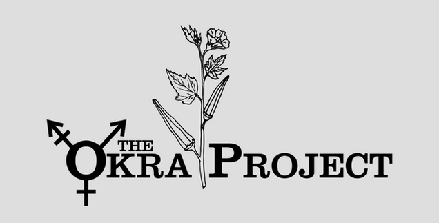 The Okra Project