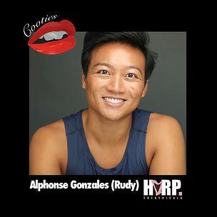Alphonse Gonzales w_ Logo.JPG