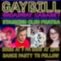 Gaybill.jpg