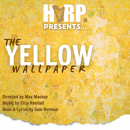 YELLOW WALLPAPER SQUARE.png