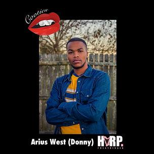 Arius West w_ Logo.JPG