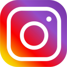 Instagram-Icon png.png