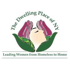 The Dwelling Place of NY
