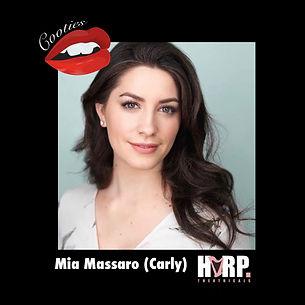 Mia Massaro w_ Logo.JPG