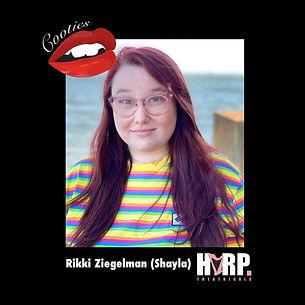 Rikki Ziegelman w_ Logo.JPG