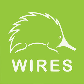 WIRES: The NSW Wildlife Information, Rescue and Education Service