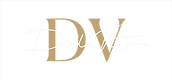 Dv_Logo_Dark__.png