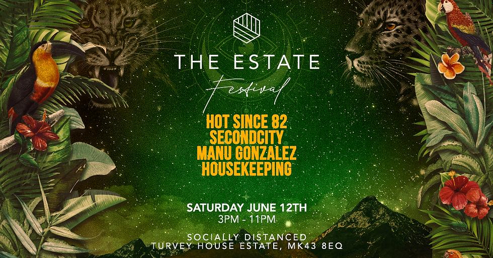 HouseKeeping Presents_Facebook_June12.pn