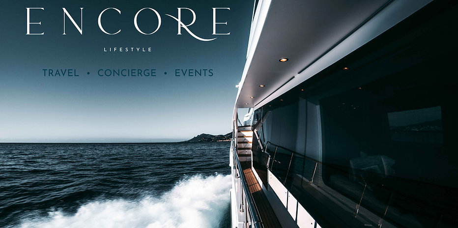 Encore-Lifestyle-logo-01_edited.jpg