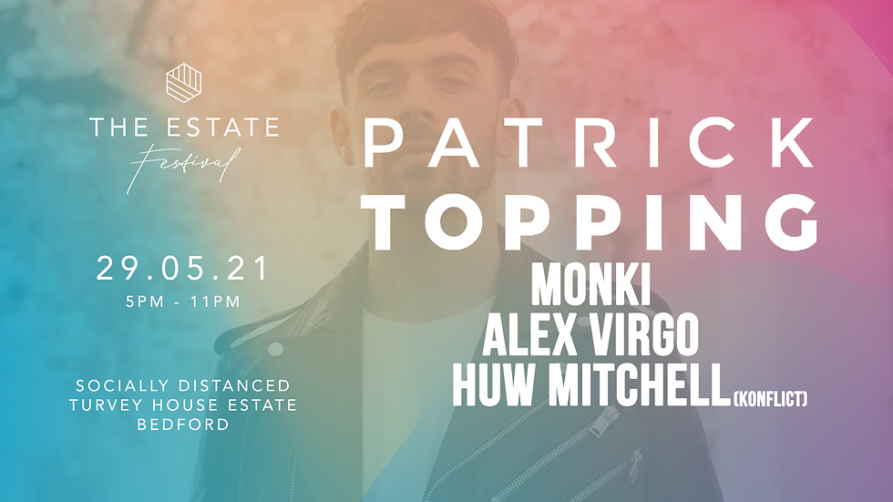 Patrick Topping Cover.png