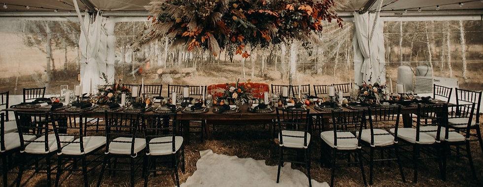 lexidallan-wedding-15_edited_edited.jpg