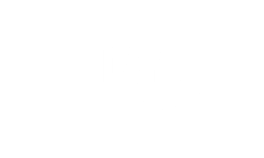 Day Tickets.png