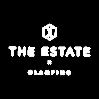 Glamping_Logo_White.png