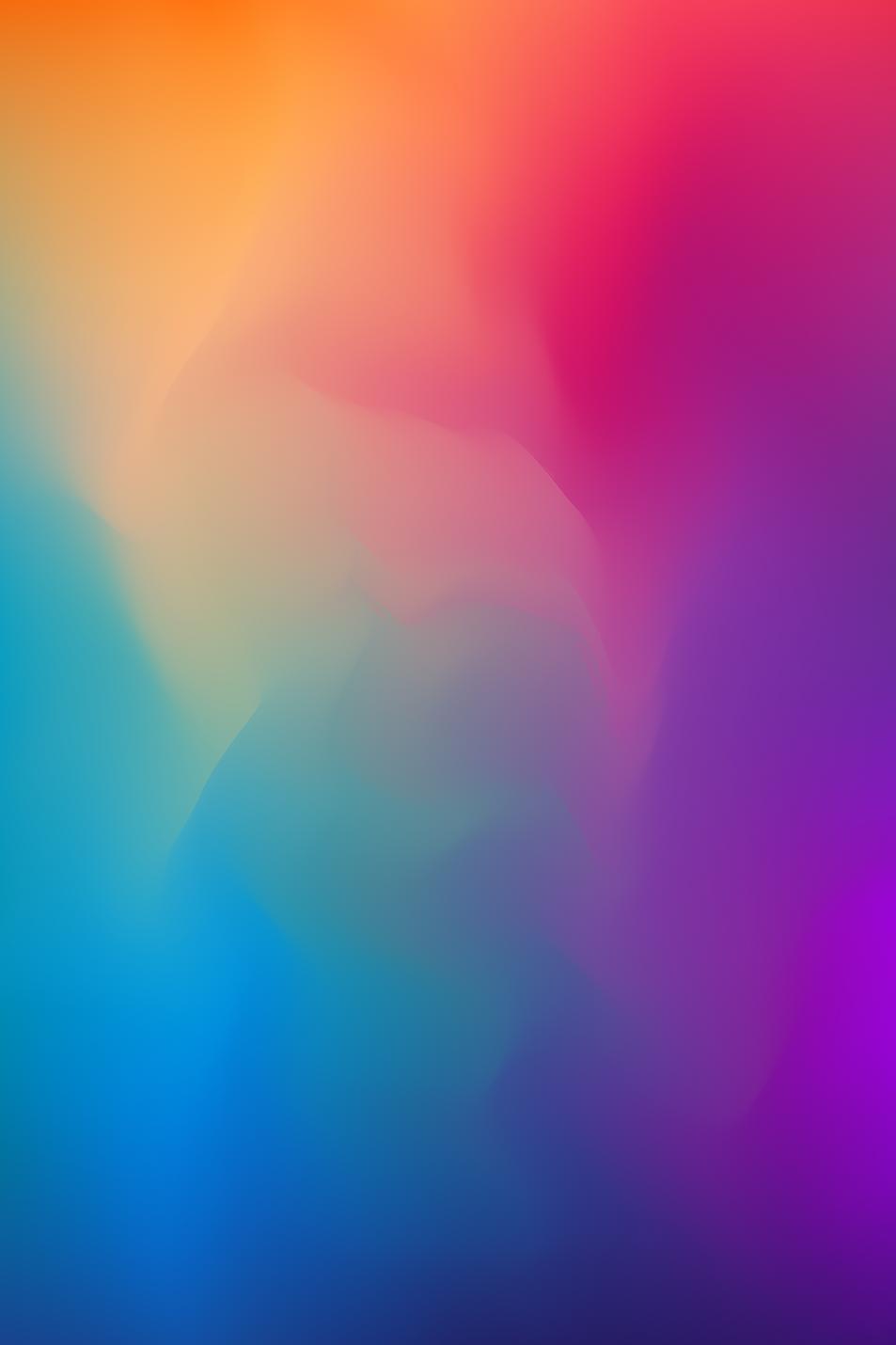 Background Image_Compressed_Portraiot.pn