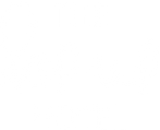 Pop up HOtel.png