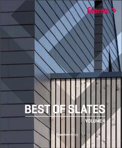 Publication eternit best of slates 4