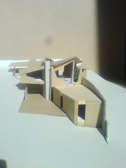 nouvelle construction andenne