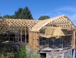 Autoconstruction Totale d'une Maison