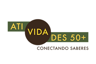 Logoatividades50+_vfinal_semfundo_Pranch