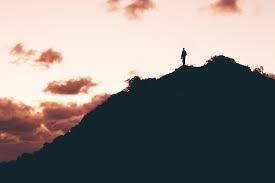 La vie de Ada - Récit 27 - L'Ombre d'Etane -